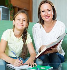 <div style='font-size: 16px;line-height: normal;min-height: 52px;padding-top: 6px;'>Индивидуальные консультации для детей и родителей</div>